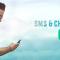 Come inviare SMS gratis ed effettuare chiamate da PC